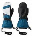 Deals List: Women's L.L.Bean Waterproof Ski Gloves