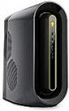 Deals List: Dell Alienware Aurora R10 Gaming Desktop (Ryzen 5 5600X + RTX 3080)