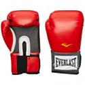 Deals List: Everlast Pro Style Training Gloves 14 oz.