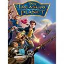 Deals List: Treasure Planet HD Digital