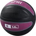 Deals List: SPRI Xerball Medicine Ball 6-Pound