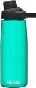 Deals List: CamelBak Chute Mag BPA-Free Water Bottle - 25oz, Spectra
