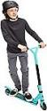 Deals List: Viro Rides VR 230 Attitude Stunt Scooter, Teal