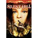 Deals List: Silent Hill HD Digital