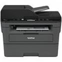Deals List: Brother DCP-L2550DW Wireless Monochrome Laser All-In-One Copier, Printer, Scanner