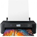 Deals List: Brother DCP-L2550DW Wireless Duplex Monochrome Laser Multi-Function All-in-One Printer, Copier and Scanner (Late 2017 model)