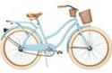 Deals List: Huffy 26-Inch Panama Jack Womens Cruiser Bike + $40 Kohls Cash