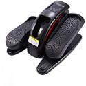 Deals List: Fast88 Electric Desk Elliptical Machine Trainer