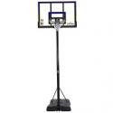 Deals List: Spalding NBA 44-inch Polycarbonate Portable Backboard