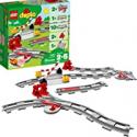 Deals List: LEGO Harry Potter Hogwarts Express 75955 Building Kit (801 Piece)