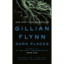 Deals List: Dark Places: A Novel Kindle Edition