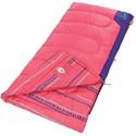 Deals List: Coleman Kids 50 Sleeping Bag