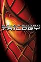 Deals List: Iron Man 3-Movie Collection 4K UHD Digital