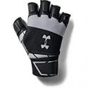 Deals List: Under Armour Mens Combat HF NFL Football Gloves