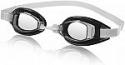 Deals List: Speedo Sprint Swim Goggle