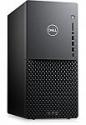 Deals List: Dell XPS Desktop (i5-10400, 8GB, 512GB SSD, GTX 1660 SUPER)