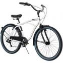 Deals List: Huffy 26-inch Mens Lockland 7-Speed Cruiser Bike