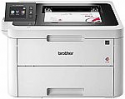 Deals List: Brother HL-L3270CDW Compact Wireless Digital Color Printer with NFC, Mobile Device and Duplex Printing - Ideal for Home and Small Office Use, Amazon Dash Replenishment Ready
