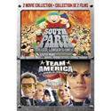 Deals List: South Park: America: World Police 2-movie Collection HD Digital