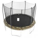 Deals List: Skywalker Trampolines 12' Round Trampoline w/Enclosure