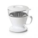 Deals List: OXO Good Grips Brew 12-oz. Pour-Over Coffee Maker