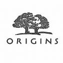 Deals List: @Origins