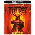 Deals List: Cloverfield 4K Ultra HD Blu-ray + Digital