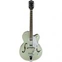Deals List: Gretsch Electromatic Series G5420T Electric Guitar