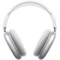 Deals List: Apple AirPods Max Over-Ear Headphone
