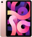 Deals List: 2020 Apple iPad Air (10.9-inch, Wi-Fi, 256GB) - Rose Gold (4th Generation)