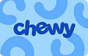 Deals List: @Chewy