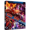 Deals List: Game of Thrones: Complete Series Blu-ray + Digital