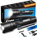 Deals List: Bigcheck Super Bright Flashlight