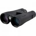 Deals List: Celestron 10x50 Granite Binoculars, Black (71374)