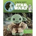 Deals List: Crochet Star Wars Characters