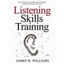Deals List: Listening Skills Training Kindle Edition