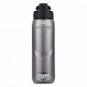 Deals List: Contigo Fit Autoseal Water Bottle, 32 oz, Licorice
