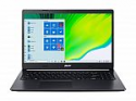 "Deals List: Acer Laptop Aspire 5 A515-44-R4M5 15.6"" FHD Laptop (Ryzen 5 4500U 8GB 512GB SSD)"