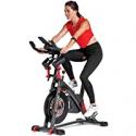 Deals List: SCHWINN IC4 Indoor Cycling Bike Black, Large