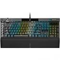 Deals List: Corsair K100 RGB Optical-Mechanical Gaming Keyboard