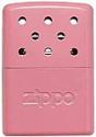 Deals List: Zippo Refillable Hand Warmers