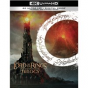 Deals List: The Lord of the Rings: The Motion Picture Trilogy 4K UHD Digital + Blu-ray