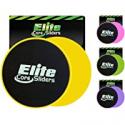 Deals List: Elite Sportz Equipment Core Exercise Sliders