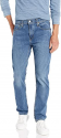 Deals List: Old Navy Athletic Taper Rigid Non-Stretch Jeans for Men