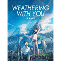 Deals List: Weathering With You English Language HD Digital