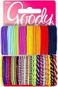 Deals List: 60-Count Goody Girls Ouchless Hair Elastics