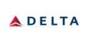 Deals List: @Delta Air Lines