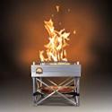 Deals List: Campfire Defender Protect Preserve Trailblazer Fire Pit