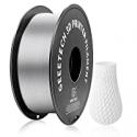 Deals List: Geeetech PETG Filament 1.75mm 1 KG Printing Fit 3D Printer