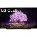 Deals List: LG OLED77C1PUB 77 Inch 4K Smart OLED TV + $200 Visa GC